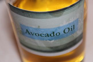Avacado-oil